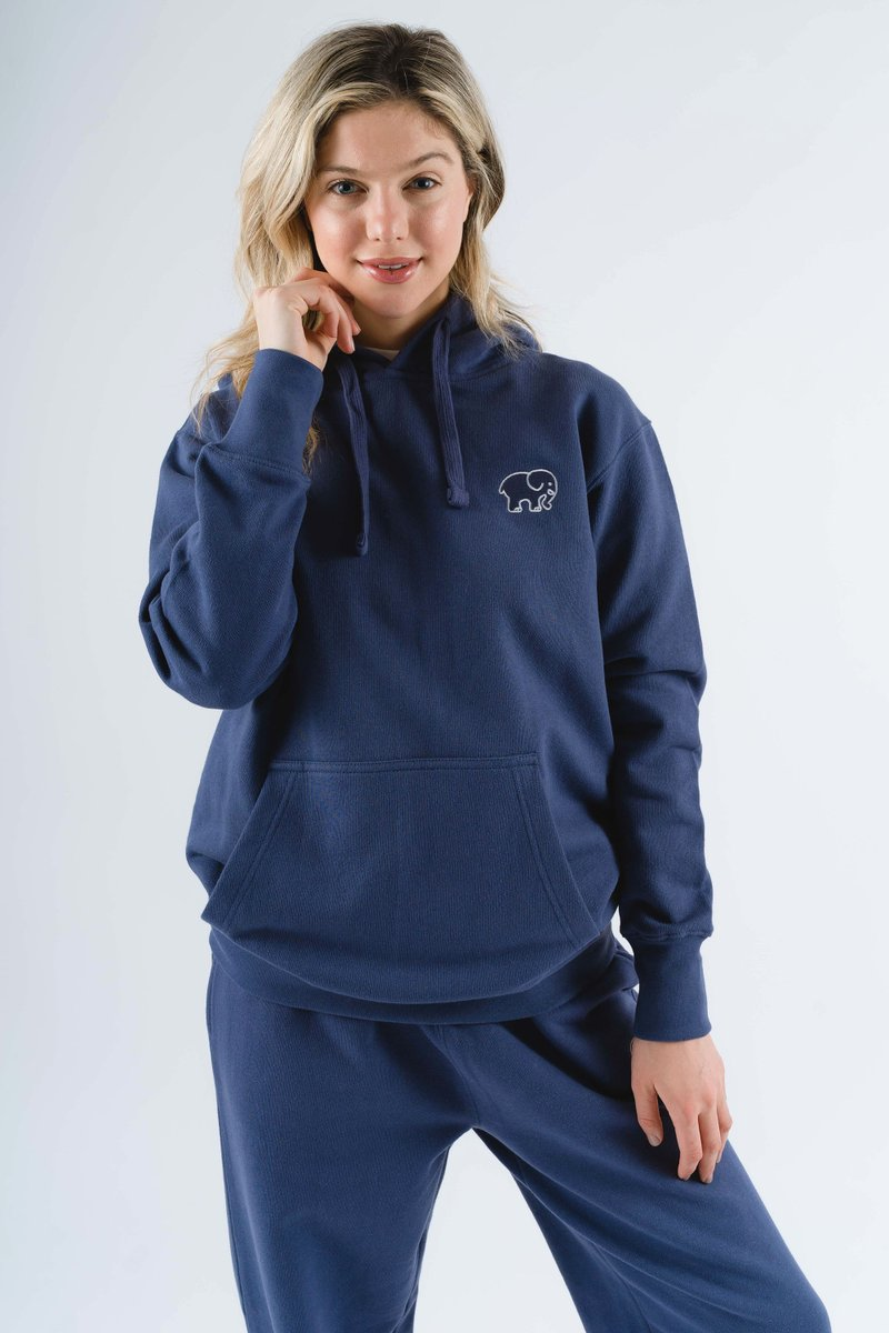 f164f5d6160c Our new hoodies are super soft and environmentally friendly! Made of 100%  organic cotton