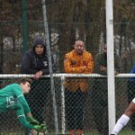 Coupe Gambardella Twitter Photo