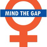 Image for the Tweet beginning: Not Minding the Gap: How