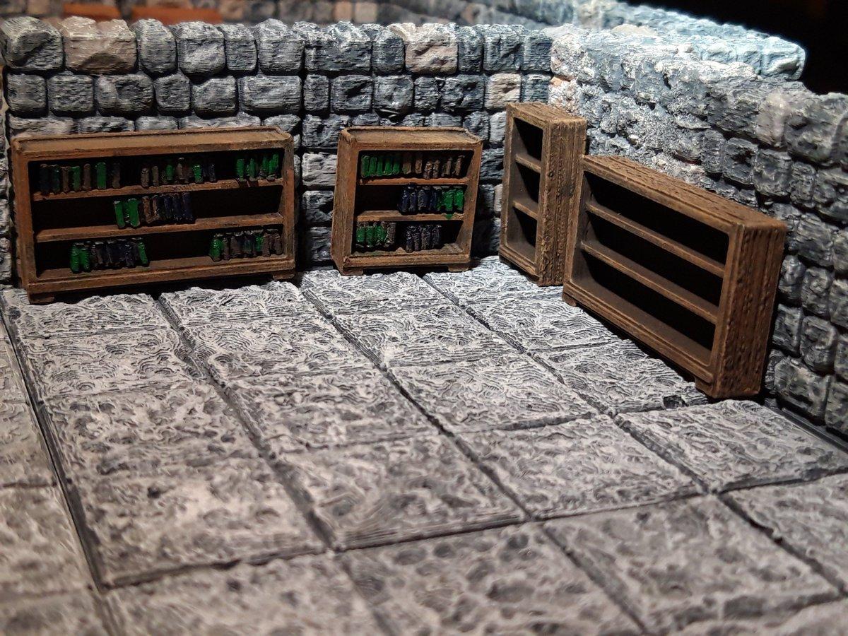 Iron Gate Scenery on Twitter:
