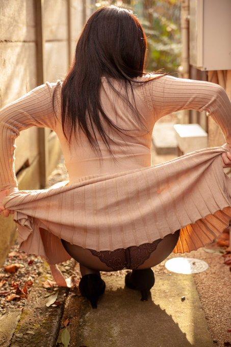 いわぬが桜のTwitter自撮りエロ画像30