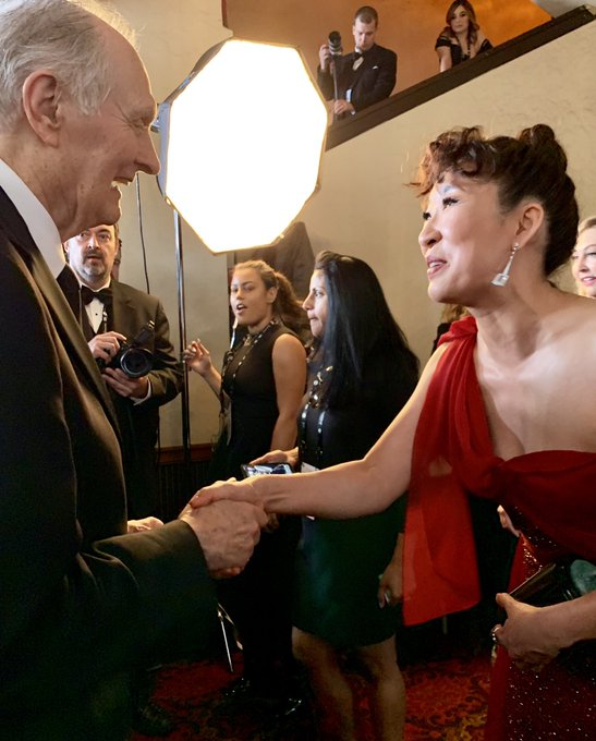 Screen Actors Guild Awards - Page 10 Dx-RbibVYAACQF6
