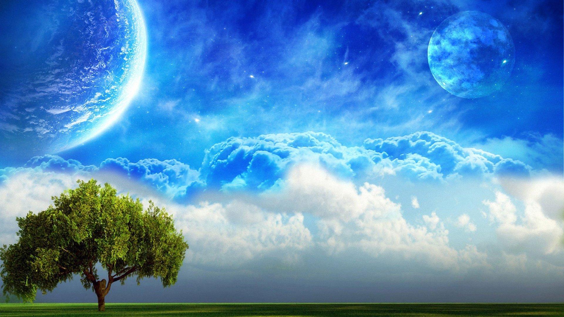 женственных картинка где встречаются небо и земля опыт уникальный