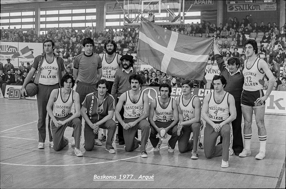 Especial 60 aniversario (Fotos, recuerdos, recortes...del Baskonia desde 1959) - Página 42 Dx-hn2QX4AAhQjd