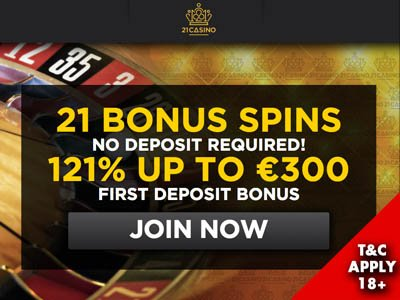 Crazy slots club instant play