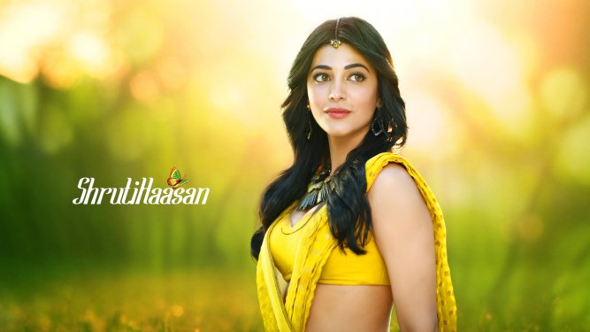 Wishing the very talented, versatile and beautiful Shruti Haasan a very happy birthday. #ShrutiHaasan @shrutihaasan @ShrutiHaasan_FC @Shrutzlovez @Sushfanofshruti @shrutihaasanxo @shrutihaasanxo #bollywood #bumbleFeed #actress #singer #tollywood