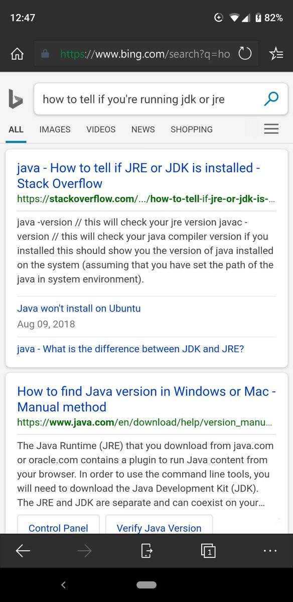 Javac Download