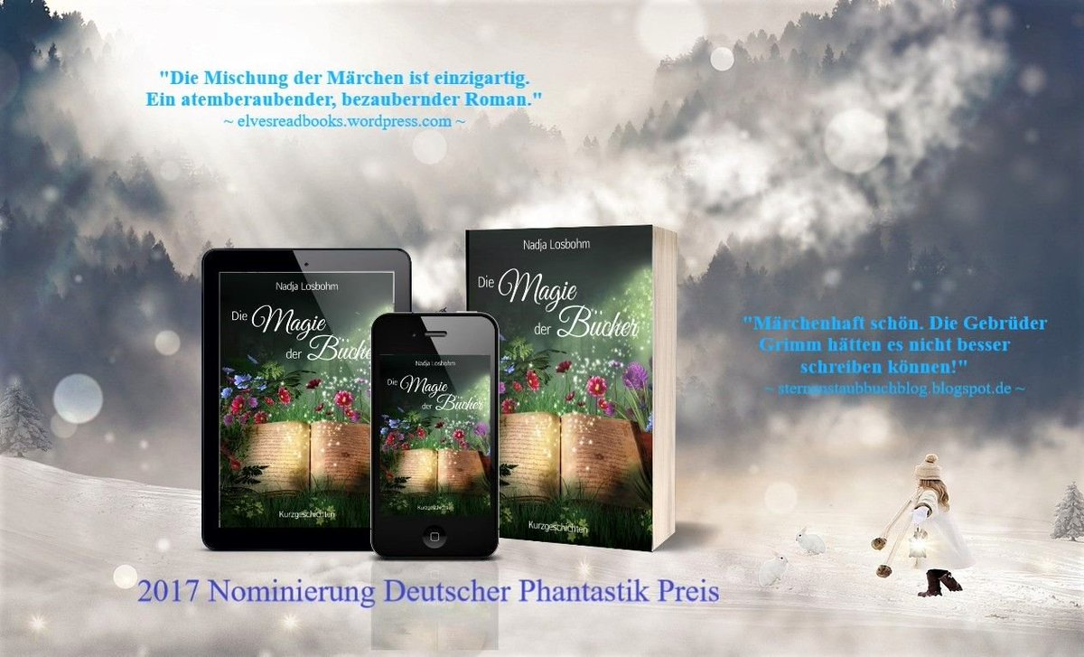 free echoes of scripture