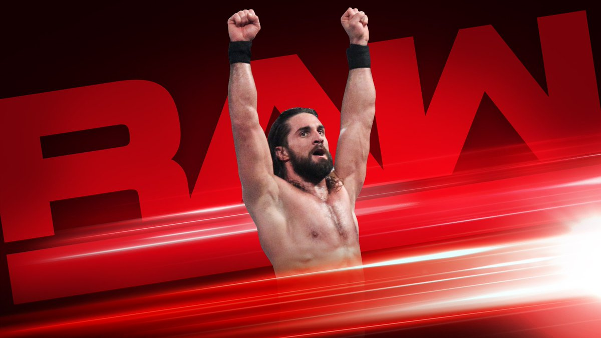 News For Tonight's WWE RAW - Royal Rumble Fallout, Seth Rollins, Ronda Rousey, Road To WrestleMania