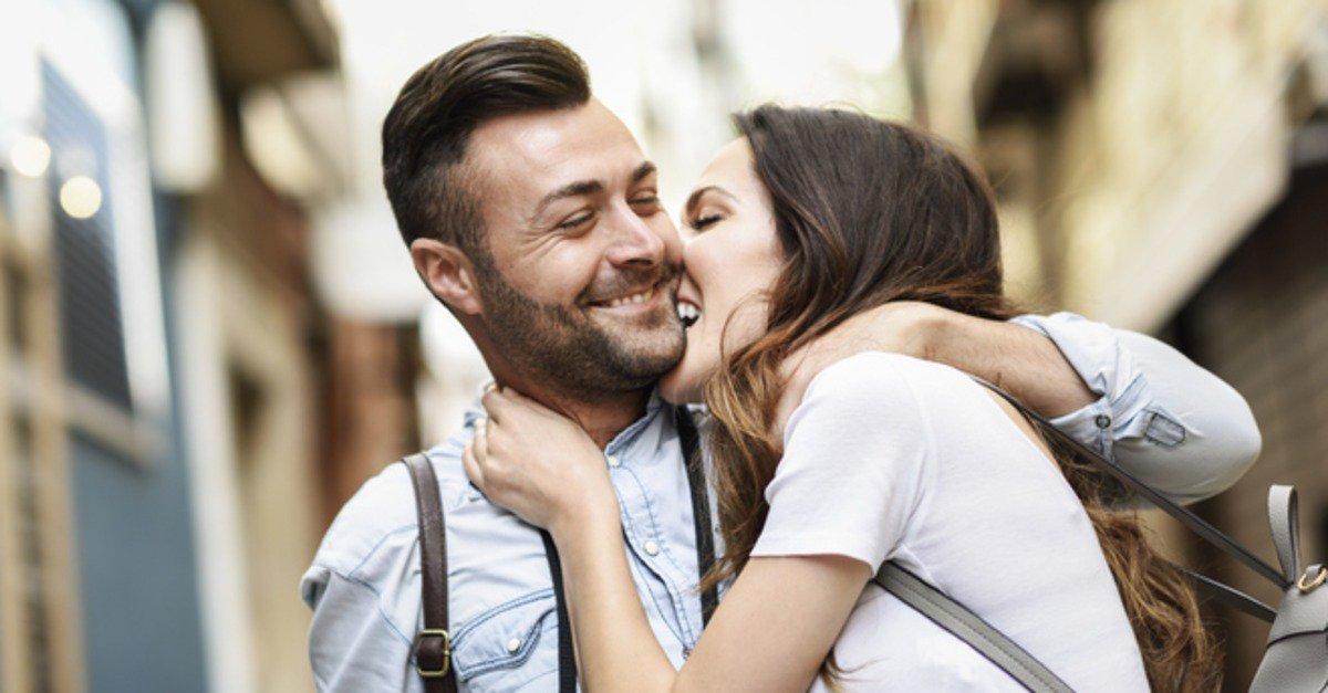 Rechtliches Alter Dating-Differenz