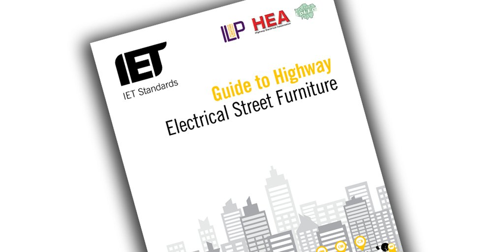 Miraculous Iet Wiring Matters On Twitter The Guide To Highway Electrical Wiring 101 Ariotwise Assnl