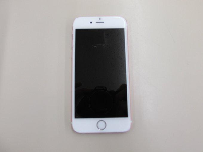 f558327784 iphone6s 3台!ネットモール掲載予定です。 iPhone XR、iPhone XSのお買い取りもお待ちしております!!  https://t.co/LHaqjy7GJk