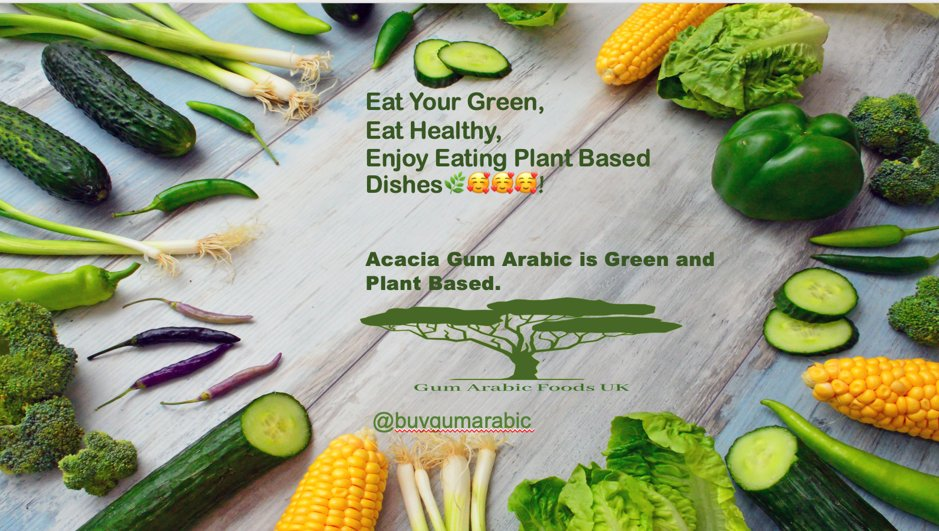 Buy Gum Arabic Foods Uk Wwwgumarabicfoodscom On Twitter