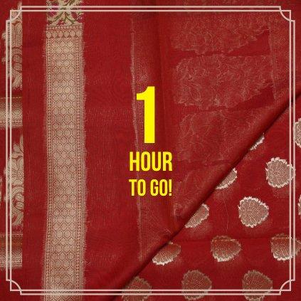 #Indiansaree #handloomsaree #authentic #onlineshoping #Shopping #ethnicwear #fabulouslook