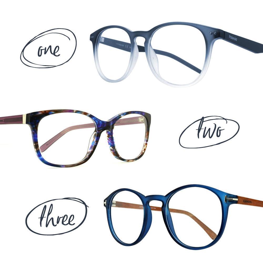 71d1d450c79b 1  Polaroid - http   bit.ly 2B5FcjV 2  Scout - http   bit.ly 2B2AHqz 3   Kangol - http   bit.ly 2B2Bis0  eyewear  glasses  glassesdirect  specs ...