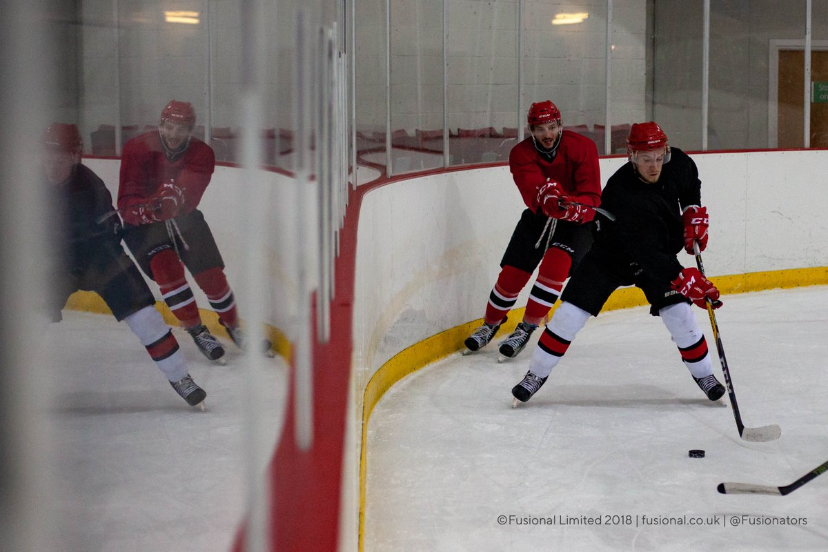 Streatham Hockey On Twitter Another Week Of Training Done