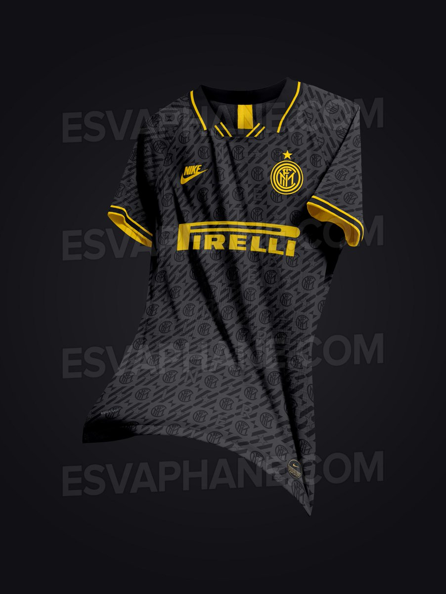You thieves! http   esvaphane.com inter-milan-19-20 -alternatif-formasi-sizdi-inter-milan-19-20-third-shirt-leaked  ... 2f5516cd6