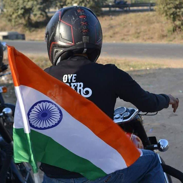 देश के संविधान का पालन हम सब का कर्त्तव्य, गणतंत्र दिवस की शुभकामनाएं। #RepublicDay2019 #70thRepublicDay  #ProudToBeIndian