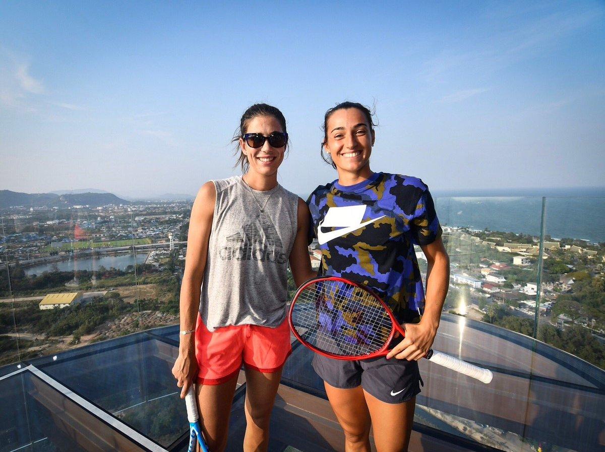 WTA 2019 - Page 11 Dx1bd_lUYAEtqCc