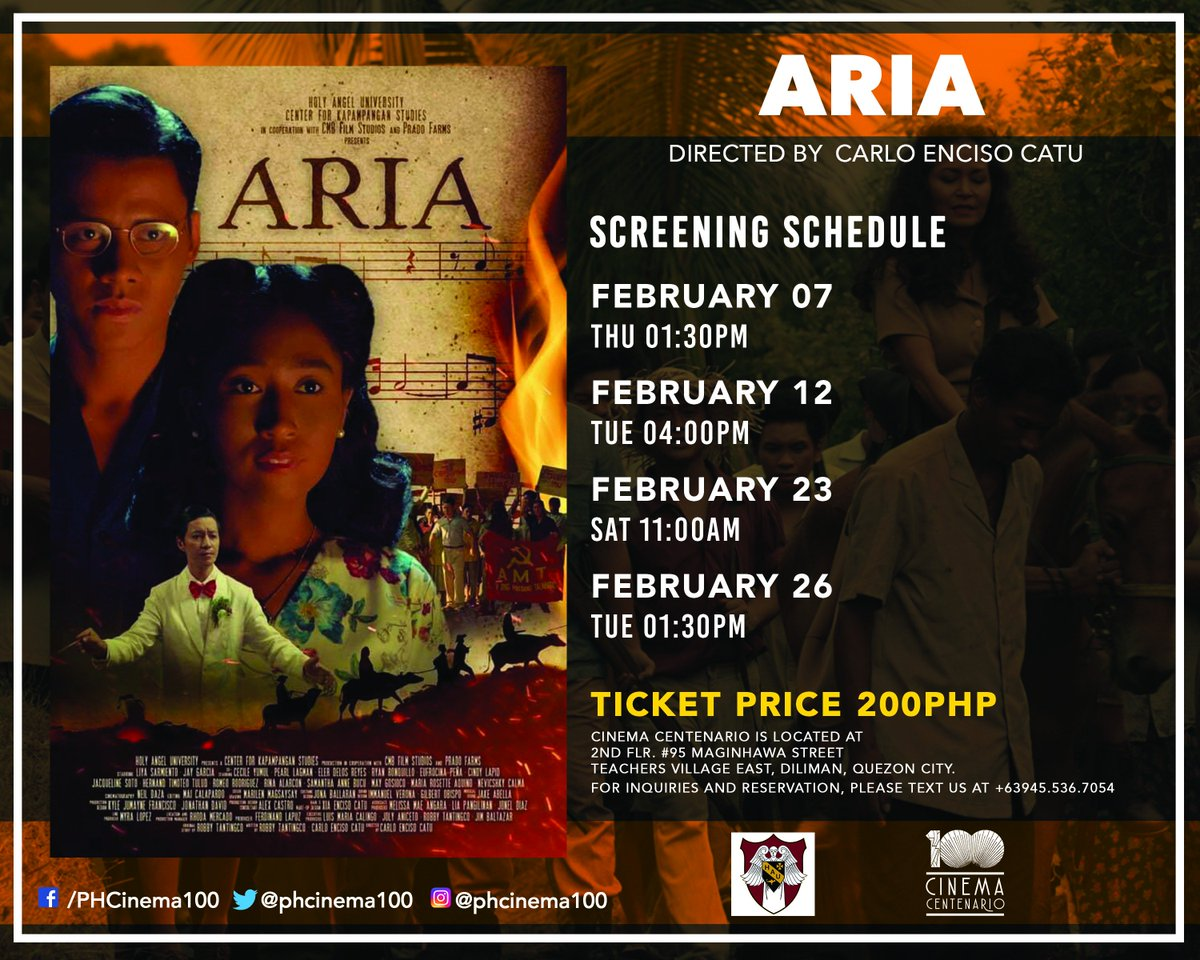 where to download filipino movies 2019