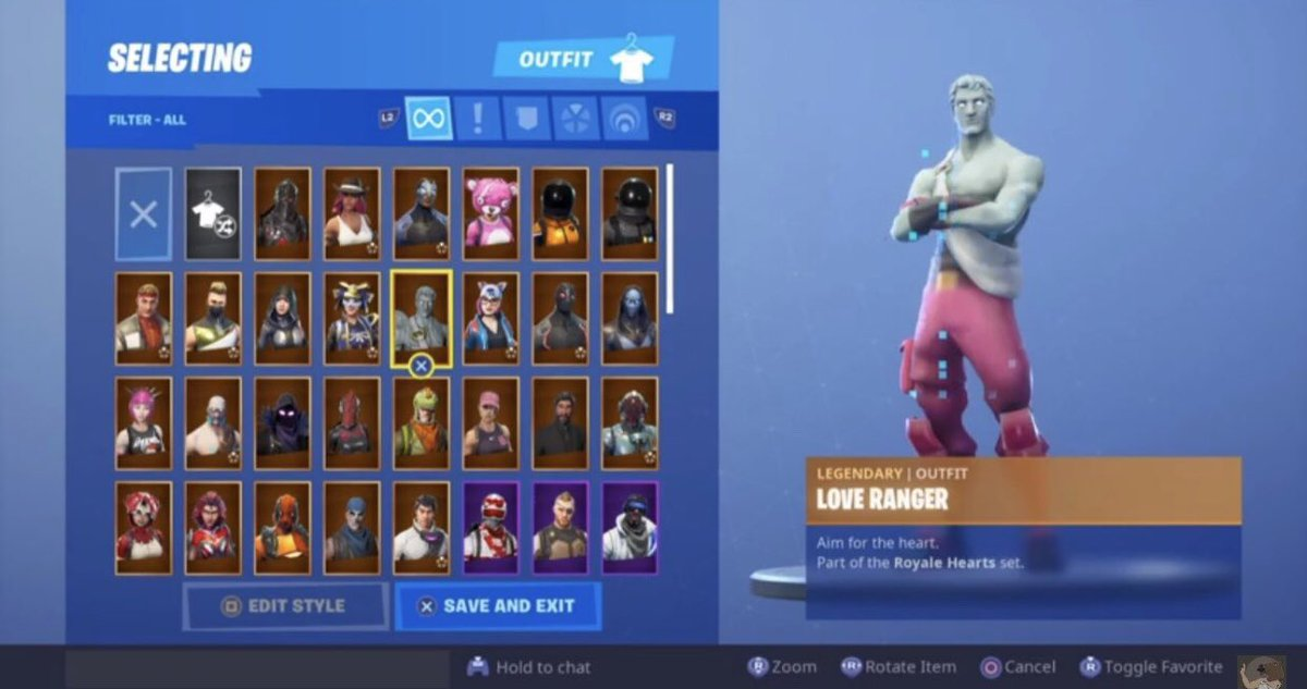 renegade raider account for sale Ps4 account .. hmu if interested please no time wasters #fortnite #accountforsale #legitonly #gaming #RealBuyers