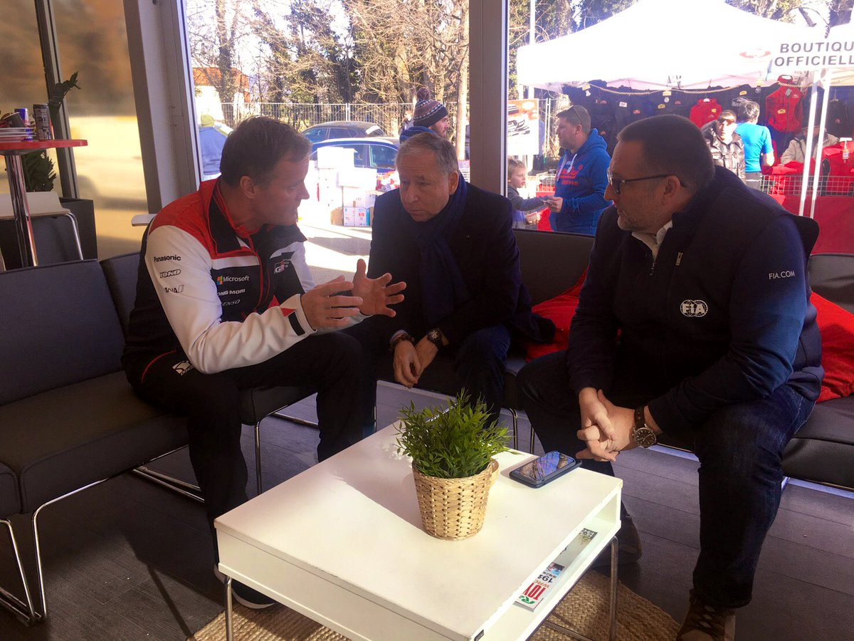 WRC: 87º Rallye Automobile de Monte-Carlo [22-27 de Enero] - Página 16 Dx1pXWHV4AAqP_i