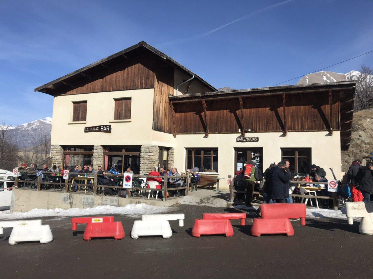 WRC: 87º Rallye Automobile de Monte-Carlo [22-27 de Enero] - Página 16 Dx1sw6UUwAY8W2u