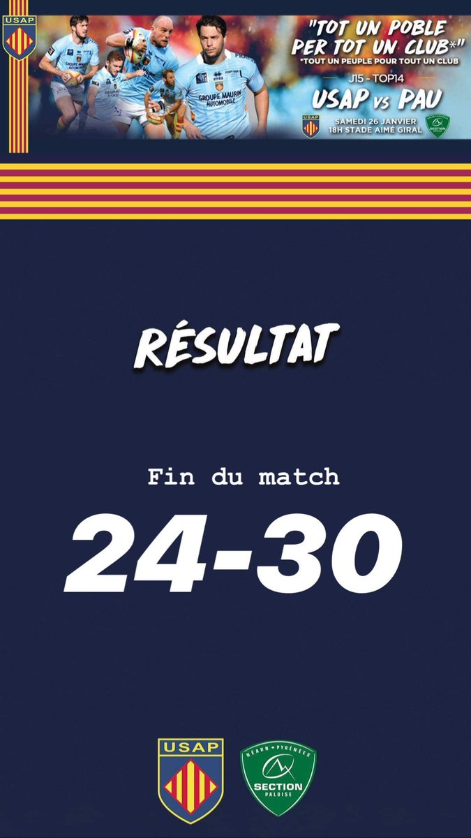 usap_officiel