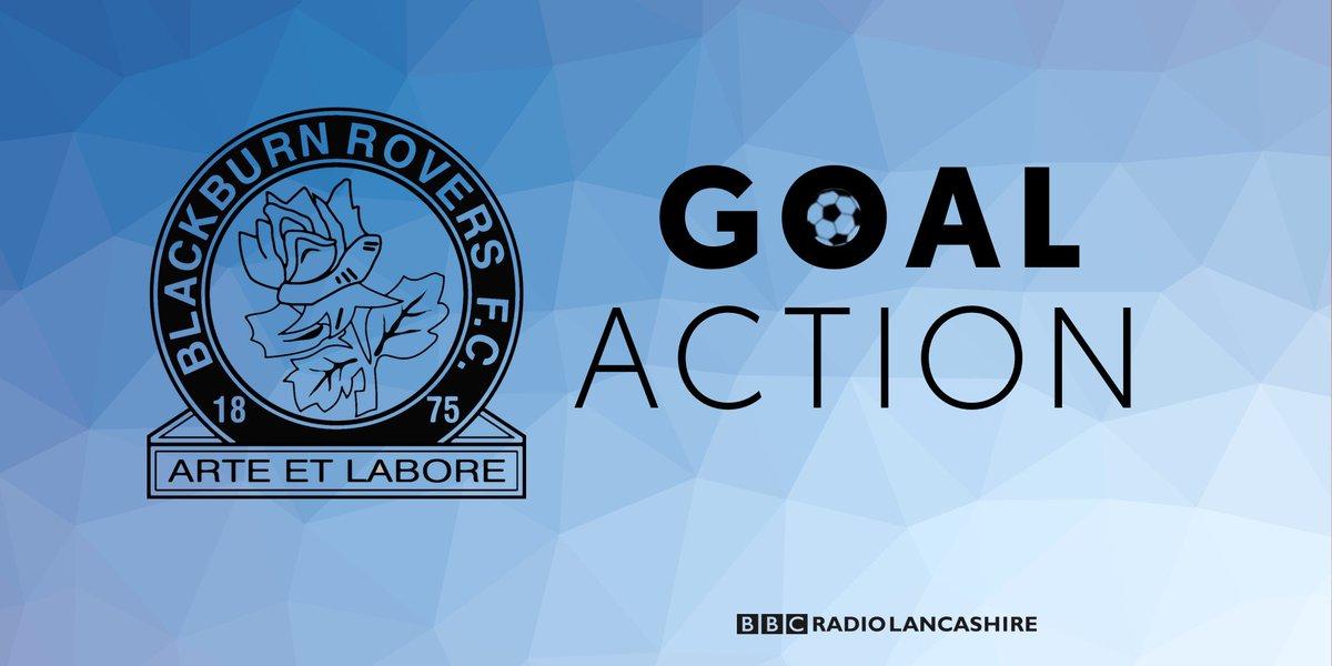 BBC Lancashire Sport on Twitter: