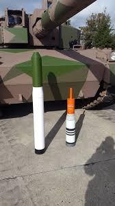 """فرنسا تصنع مدفعا """"لتدمير أرماتا"""" Dx2Nt1fXcAA5o3d"""