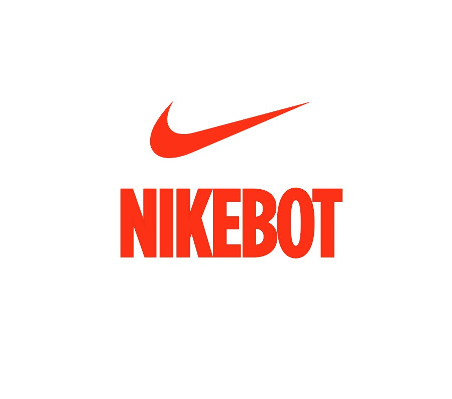4740af707 Another Nike Bot on Twitter