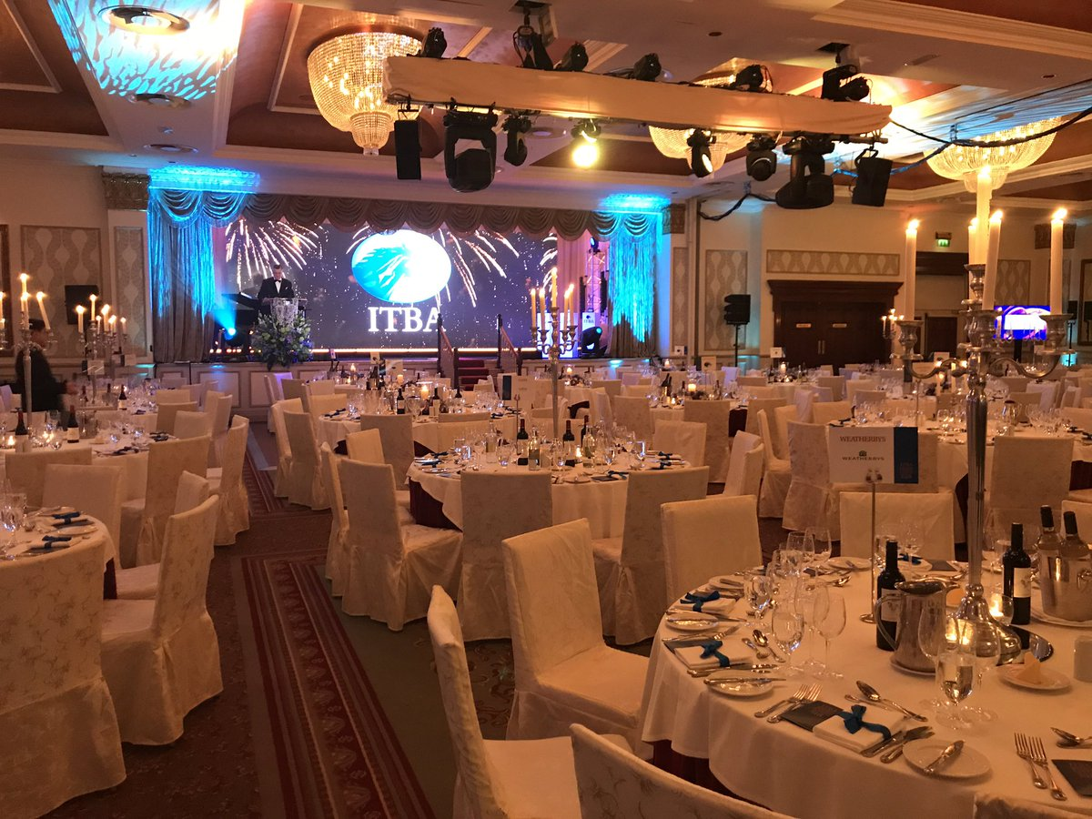 test Twitter Media - We're all set and ready to go for tonight's annual @ITBA_Official National Breeding and Racing Awards. Join your host for the evening @PowellLeo LIVE online from 10pm local time. #BePartOfTheAction #itbawinners https://t.co/1HYK9CWQd7