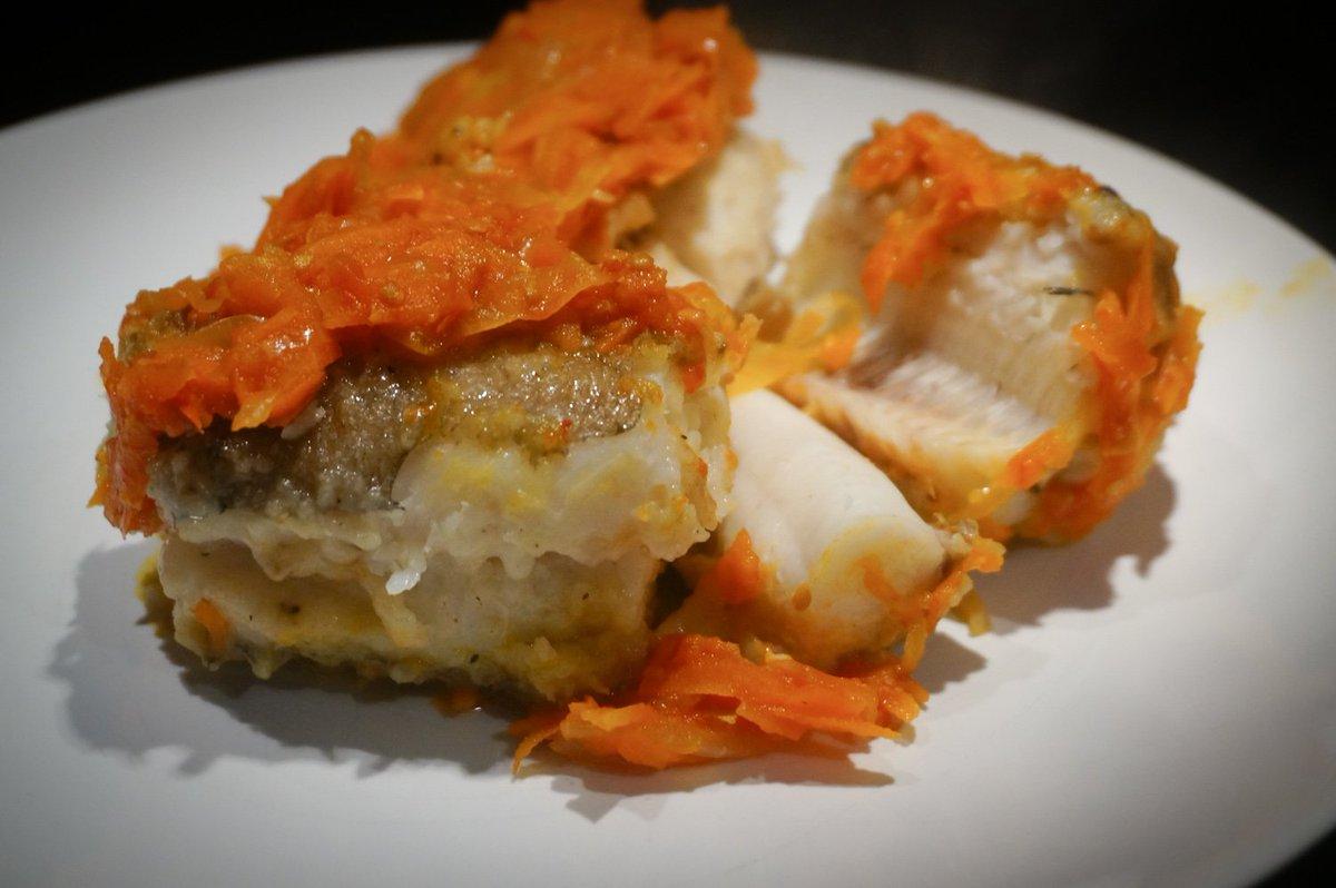 рецепты из рыбы минтай с фото пошагово суп очень