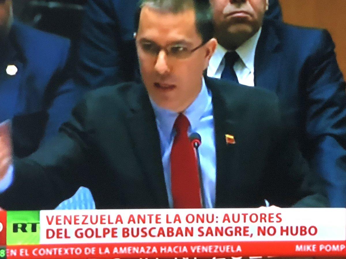 Tag venezuela en El Foro Militar de Venezuela  - Página 5 Dx2gfv-XQAYa64h