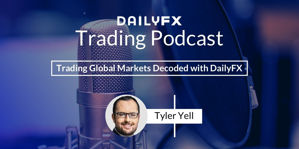 Catch Up On Dailyfx Podcast Trading Global Markets Decoded W Forexyell This Weekend Https T Co Mqictft6fm Sizqqpfvje