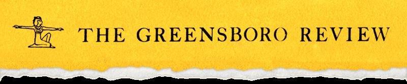 greensbororevie photo