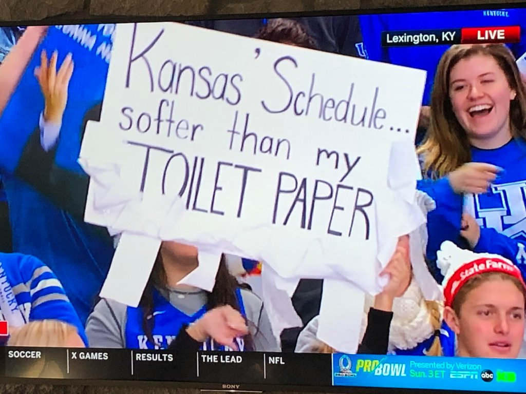 r/CollegeBasketball on Twitter: