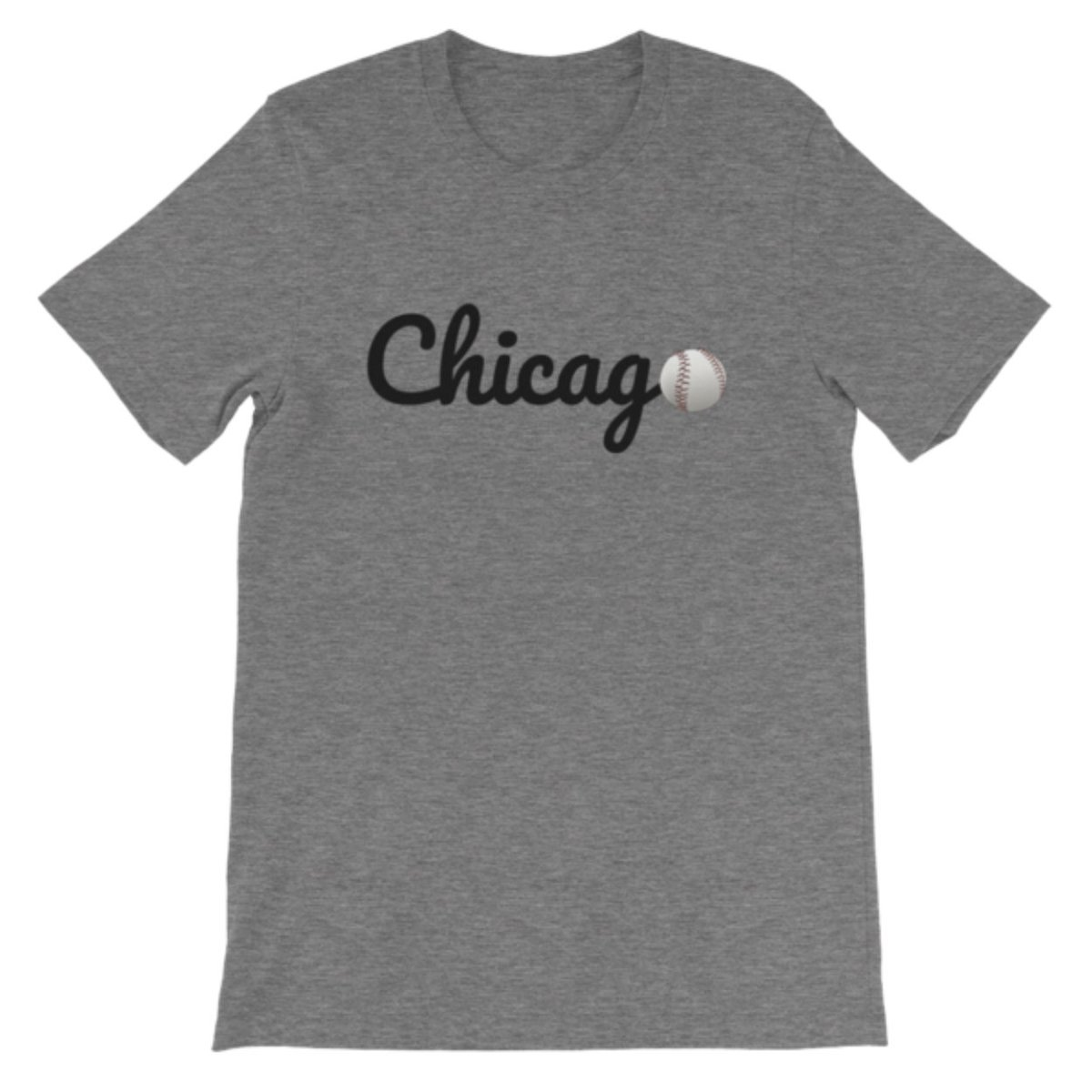 Gear up for spring ⚾️ . https://t.co/VjhcWRn9PC . #allographictees #SoxSocial #SoxFest2019 #soxwinterweekend #whitesox #chicagowhitesox #chisox #whitesoxbaseball #chisoxbaseball #southsiders #shouthsidebaseball #whitesoxfest #baseball #springtraining #baseballislife #AuthenticFan https://t.co/t03eJdtBlf