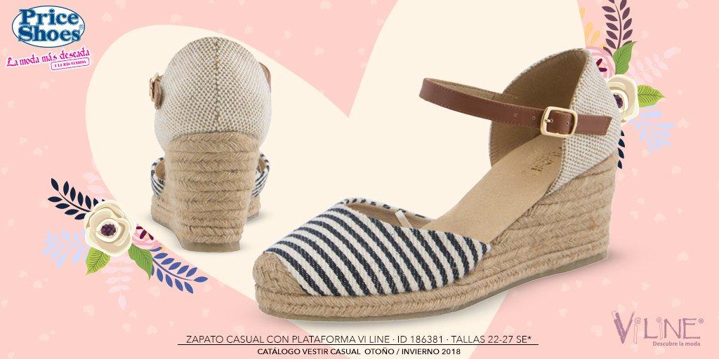 Price Shoes в Twitter Sábado De Lucir Fabulosa Con Lo