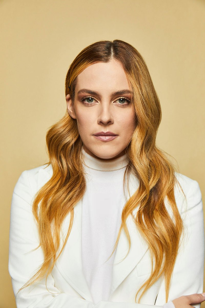 Twitter Riley Keough nude photos 2019