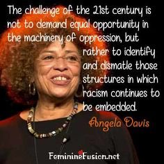 Happy Birthday to one of my favourite academic scholars    and social activists, Professor Angela Davis.