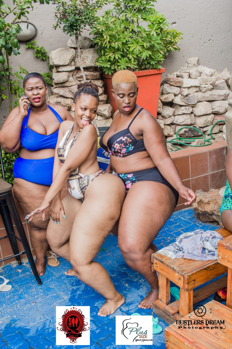 Mature Black Bbw Threesome
