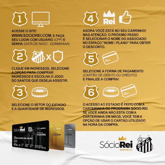 fa2a58469 Santos Futebol Clube on Twitter