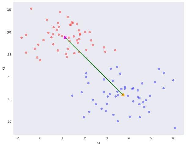 http://stop-cambriolages.com/classes/ebook.php?q=free-probleme-aus-der-physik-aufgaben-und-l%C3%B6sungen-zur-17-auflage-von-gerthsen-%C2%B7-vogel-physik-1975/