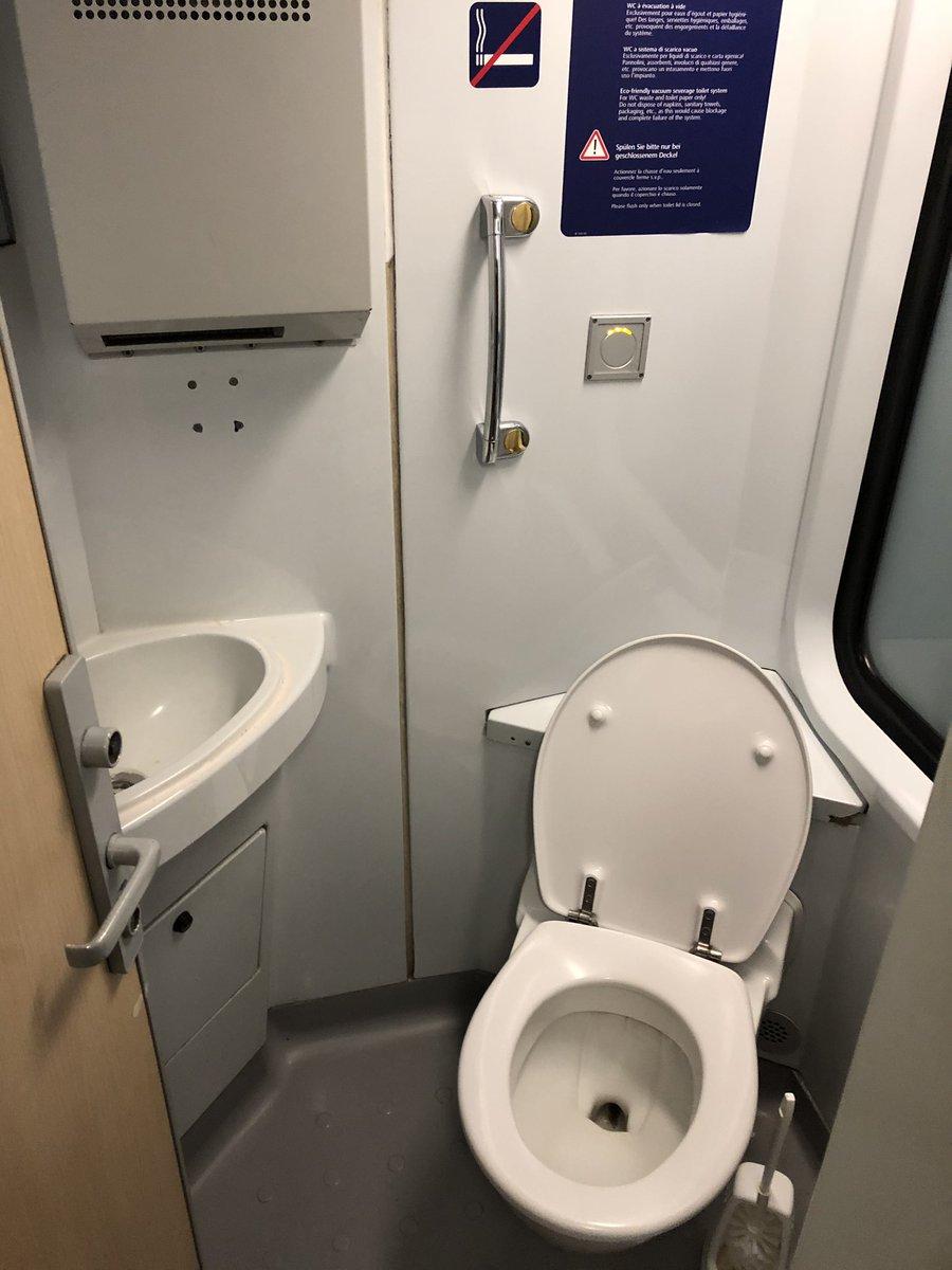 russkiy-v-tualete-poezda