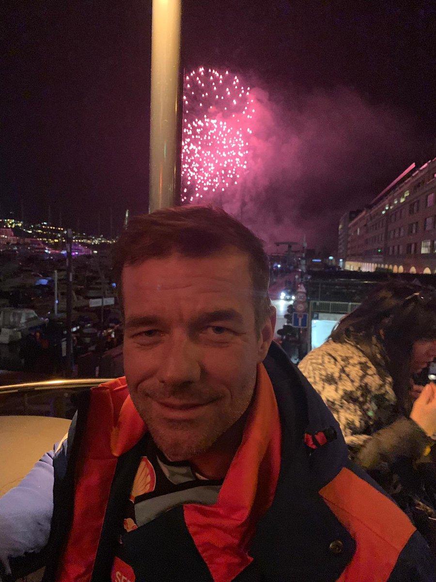 WRC: 87º Rallye Automobile de Monte-Carlo [22-27 de Enero] - Página 16 Dx3INvBWsAAnDPO