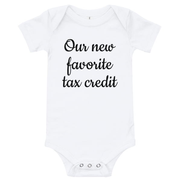 A tax credit by any other name would be as sweet #TaxPoetry . https://t.co/ThBoAo64io . #allographictees #childtaxcredit #tax #taxes #incometax #incometaxes #taxcredit #taxcredits #Shakespeare #WilliamShakespeare #poem #taxpoem #poet #taxpoet #poetry #taxpoetry #onesie #babyonsie https://t.co/UBQcQAdTmT
