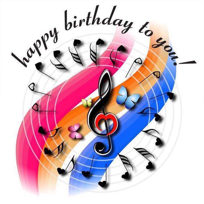 Kirk Franklin's Birthday Celebration