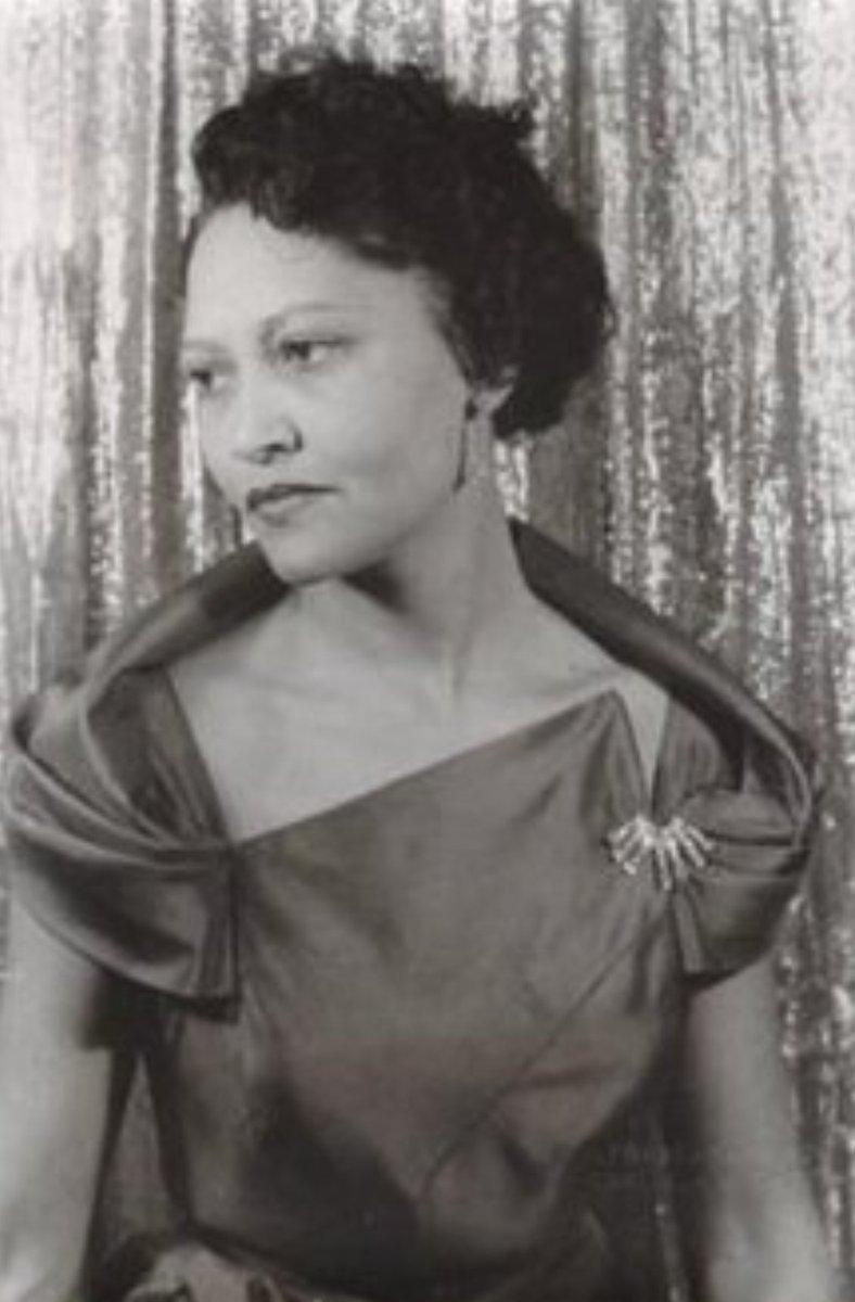 Arpan Thapa,Regina Bianchi Porn clips Hatsune Matsushima,Rula Lenska (born 1947)