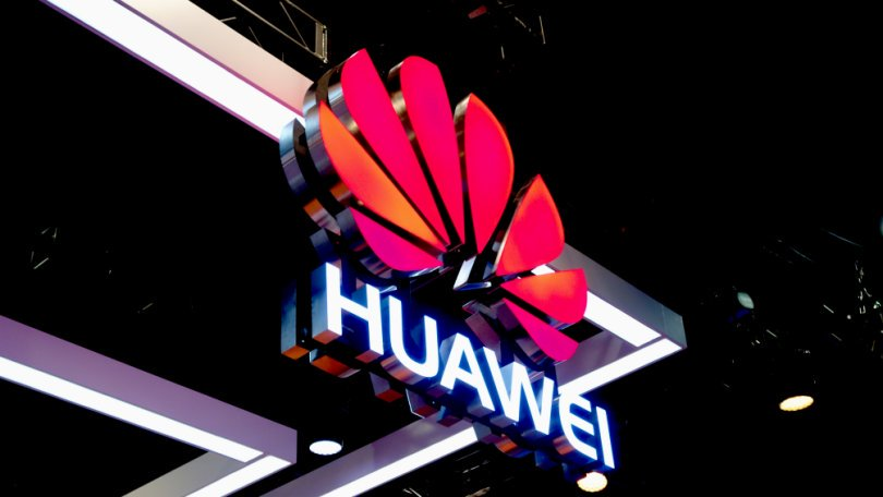 Huawei to launch 5G foldable smartphone in February: https://t.co/dsyOanridm...